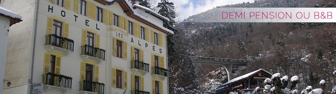demi-pension-hotel-des-alpes