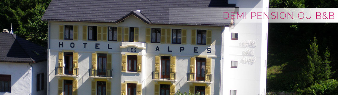 demi-pension-hotel-des-alpes-ete