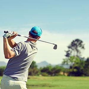 decouvrir-golf