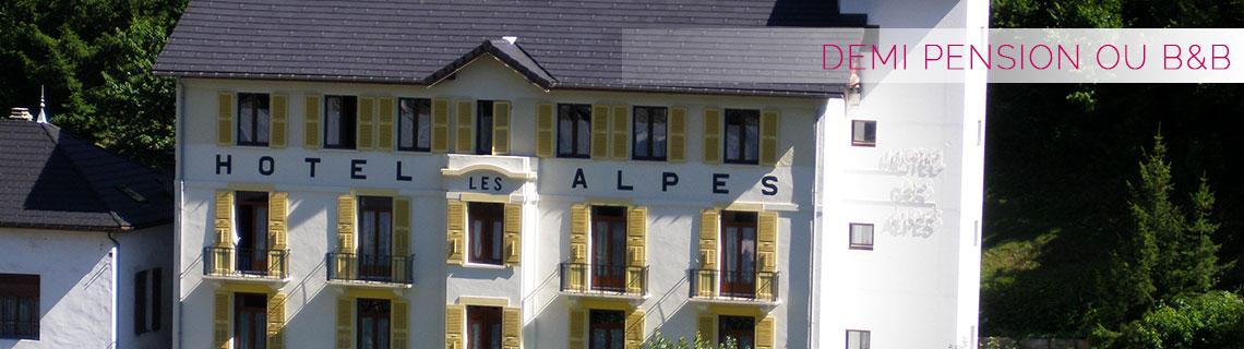 demi-pension-hotel-des-alpes-ete