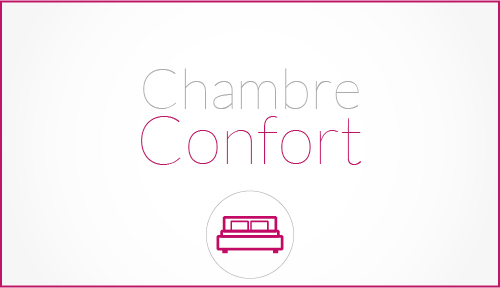 chambres_hiver2